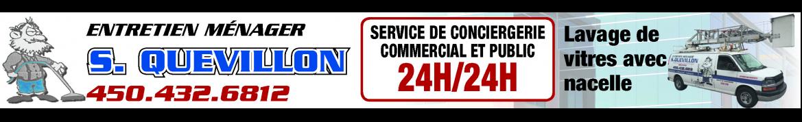 banniere2-entretien-menager-s-quevillon.png