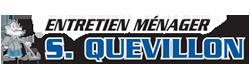 Entretien ménager S.Quevillon St-Jérome Les Laurentides